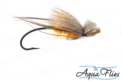 Brett's Klamath Skater: (all colors)