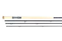 Thomas and Thomas DNA Spey Fly Rod