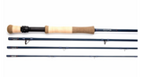 The Best Fly Rods for Pike (T&T Exocett SS)