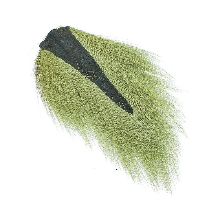 Whole Bucktail