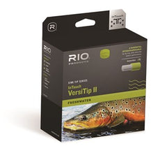 Rio Sink Tip Kit Off Fly Shop