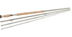 Hardy Zephrus Double Handed Spey Rod
