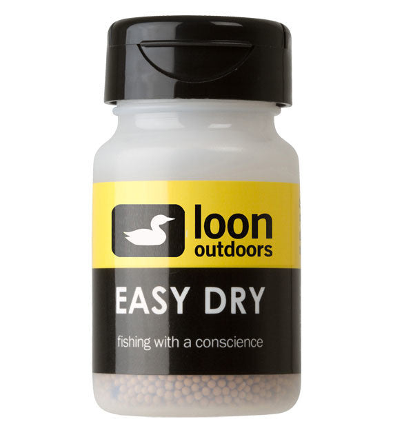 Loon Outdoors : Easy Dry