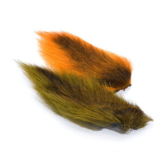 H&H Whole Bucktail