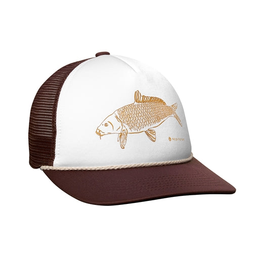 Redington Carp Trucker Hat