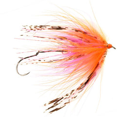 Hoh Bo Spey: (all colors)