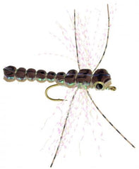 Damsel & Dragonflies: Gorilla Damsel/Dragonfly (all colors)