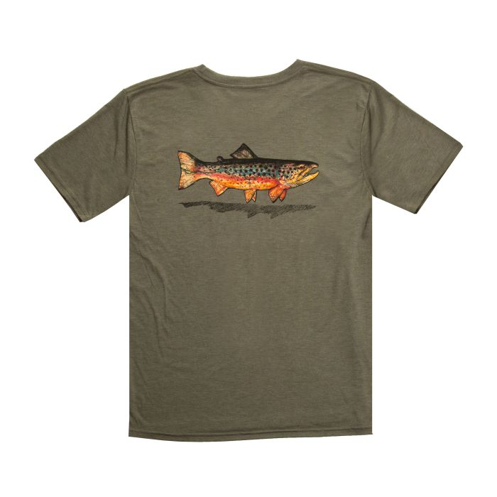 Fishpond Local Shirt