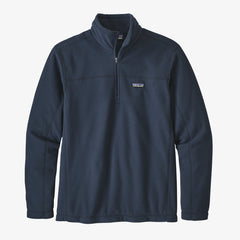 Patagonia: Men's Micro D Fleece Pullover