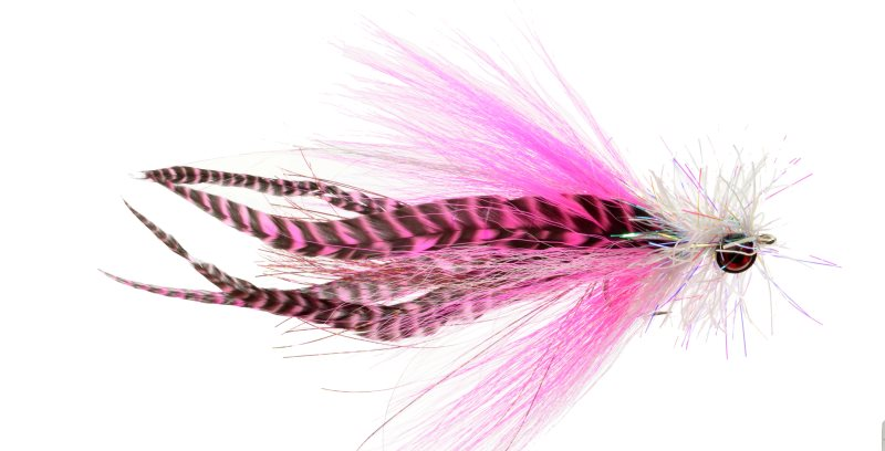 Catch Flies - Musky Mash: All Colours