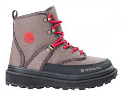 Reddington Crosswater Youth Wading Boots
