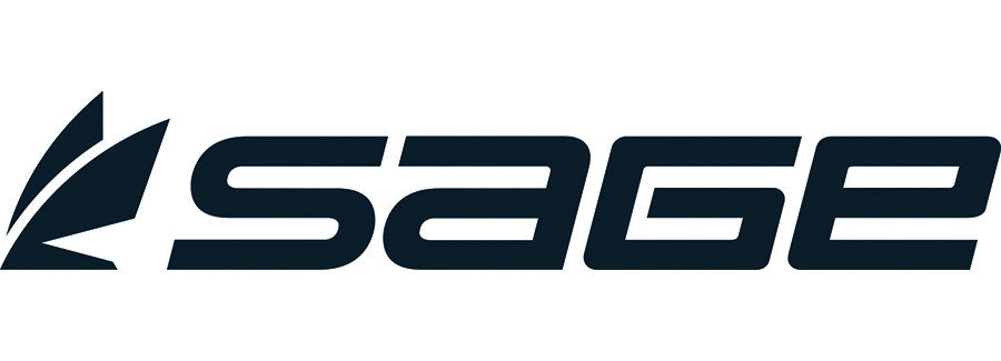 Sage Sticker: Sage Logo
