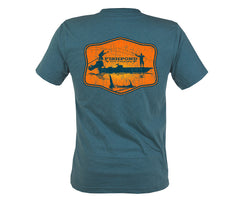 Fishpond Skiff Shirt
