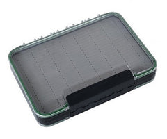 XL Double Sided Fly Box