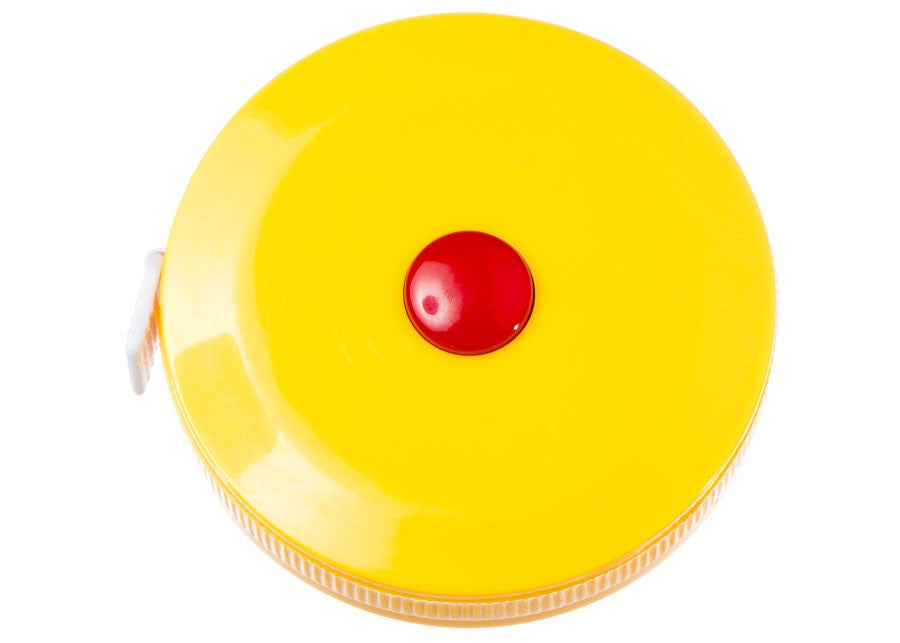 TFO Fly Fisherman's Tape Measure