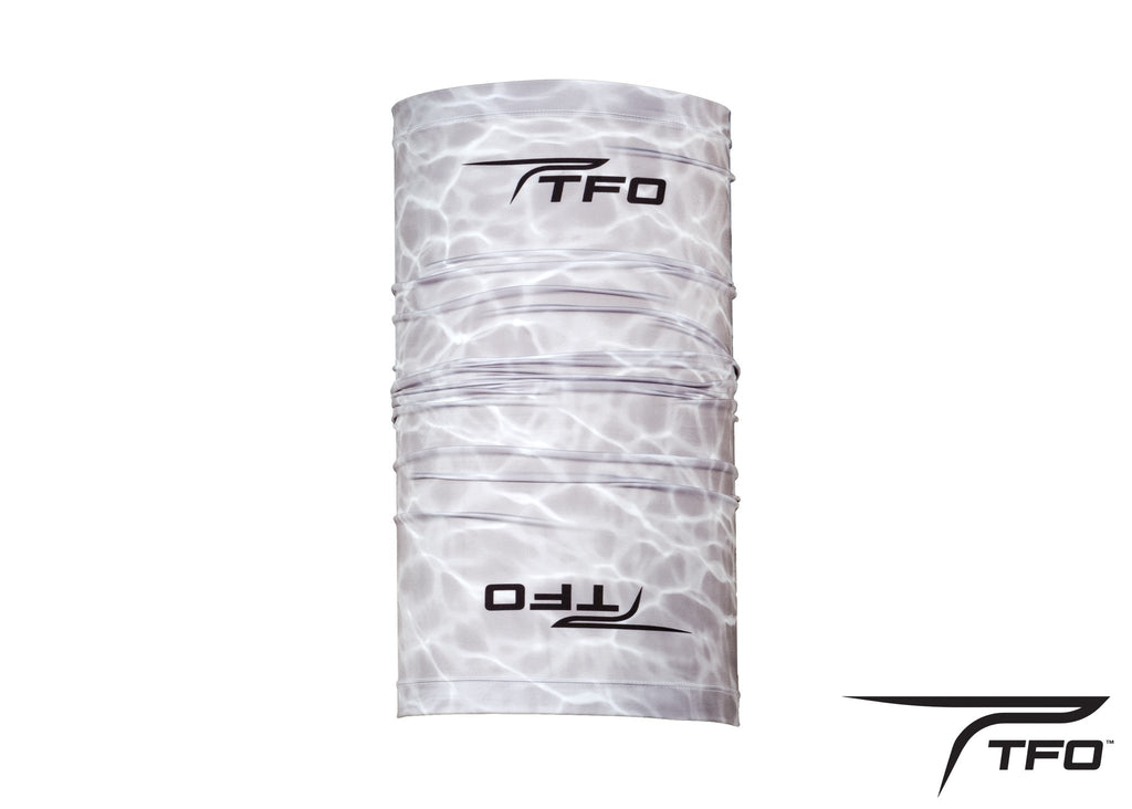 TFO Multi-functional Sun Protection