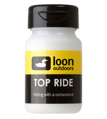 Loon Outdoors : Top Ride