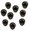 "Beads: Flow Fly Fishing Tungsten ""Off"" Beads"