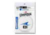 Umpqua Bonefish Tapered Leader