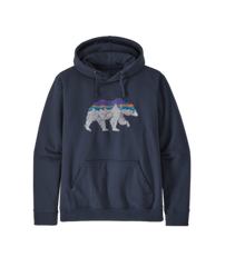 Patagonia Men's Back For Good Uprisal Hoody