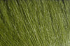 Synthetics: Hareline Extra Select Craft Fur