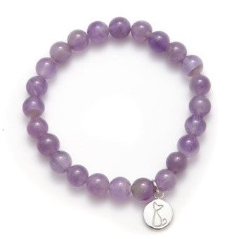 Agate Stone Bracelets - Adventure Kitty  - 5
