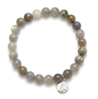 Agate Stone Bracelets - Adventure Kitty  - 7