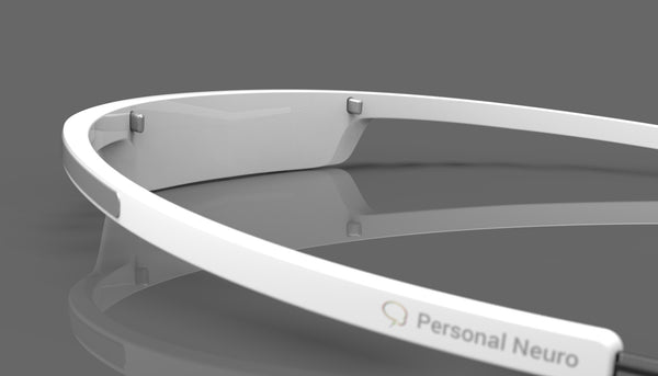 Neurowearable Headset