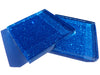 Blue Bombshell Couture Tiles (small)
