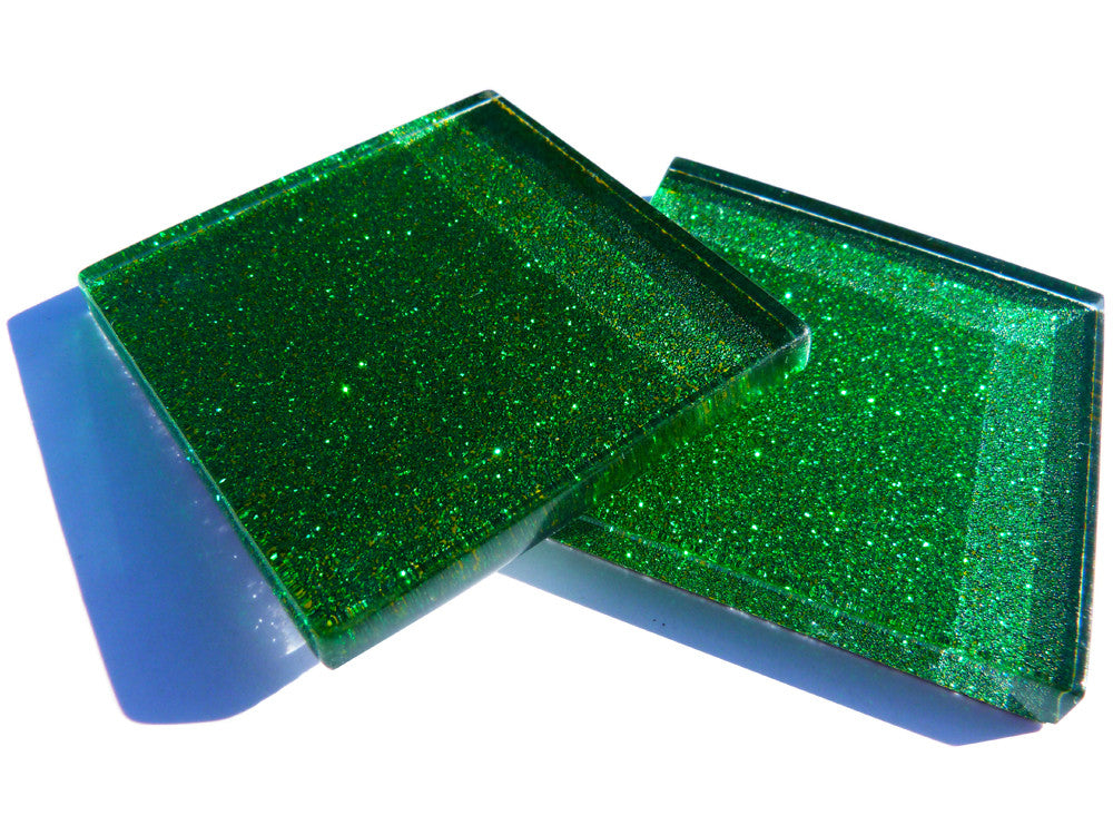 Emerald City Couture Tiles (small)