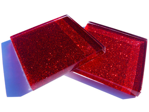 Delicious Diamond Couture Tiles (small)