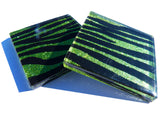 Lime Lust Zebra Tiles (small)