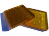 Gold Child Couture Tiles (small)