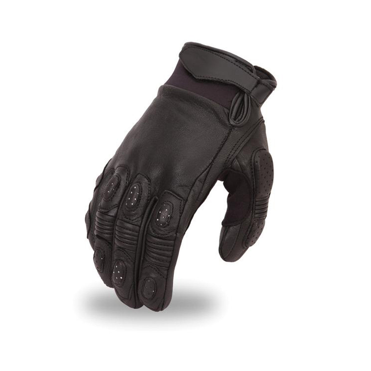 Men's Crossover Race Glove