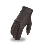 Men's Light Lined Cruiser Glove
