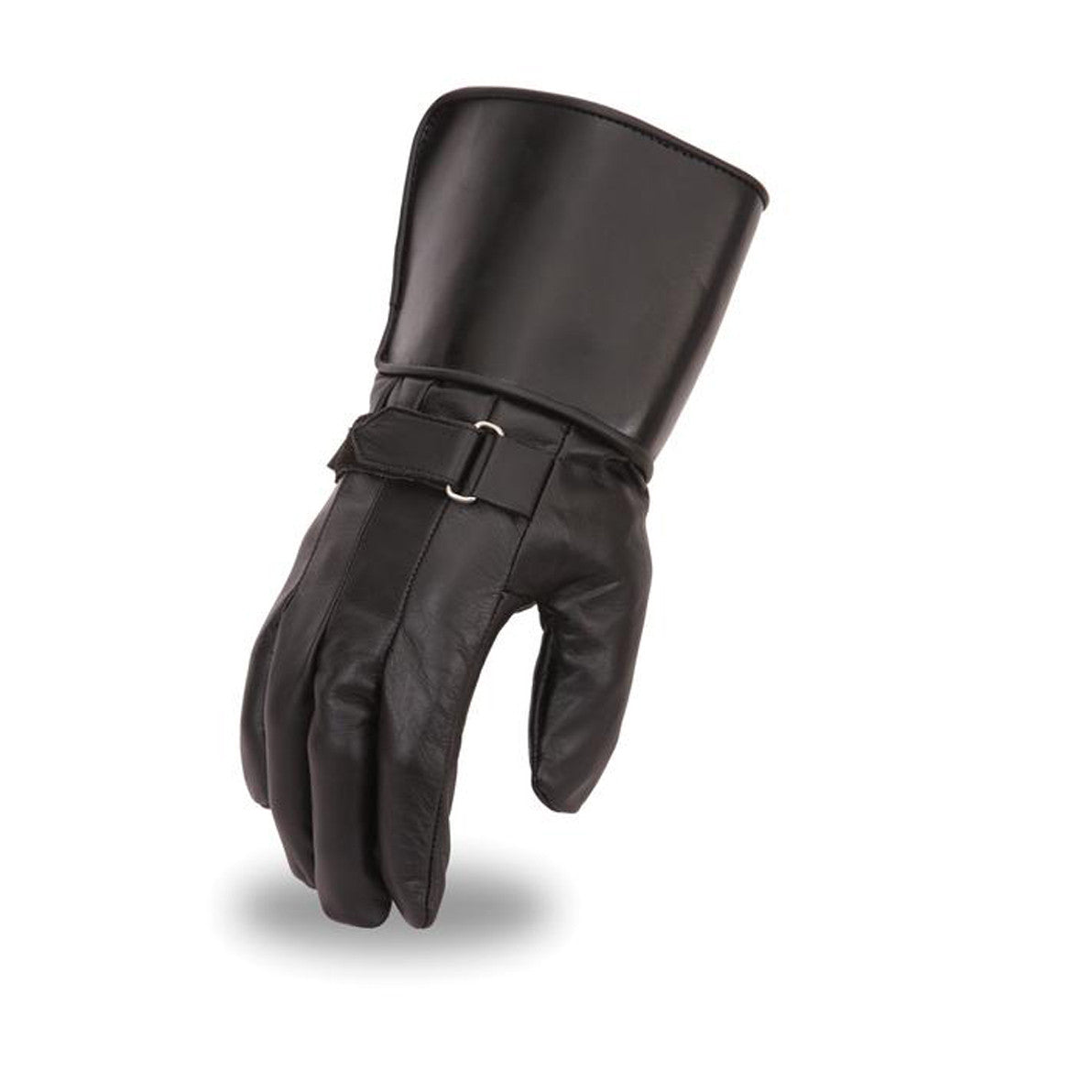 Men's Mid-Weight Light Lined Glove