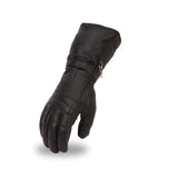 Men's Cold Weather High Performance Insulated  Glove