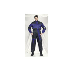 1 Piece Rain Suit Gear