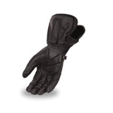 Men's Gauntlet Gloves