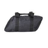 Heavy Duty Textile Saddlebag Liner