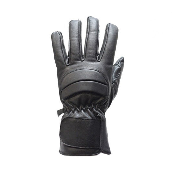 Full Finger Racing Gloves