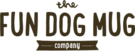 The Fun Dog Mug Company
