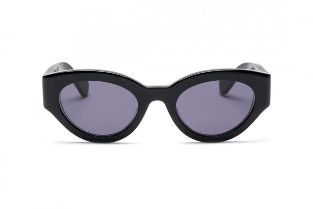 WONDERLAND <BR> Bombay Beach Sunglasses <br><small><i> (More Colors Available) </small></i>