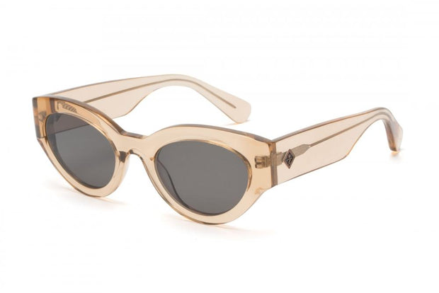 WONDERLAND SUN Bombay Beach Sunglasses