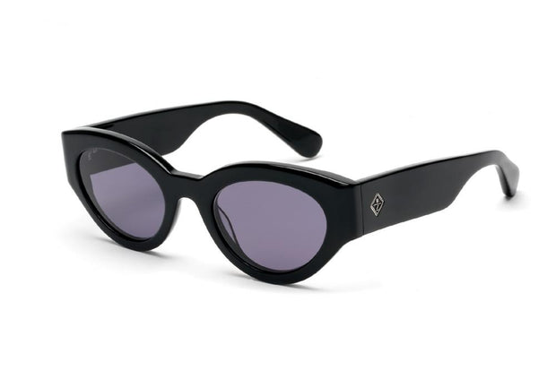 WONDERLAND <BR> Bombay Beach Sunglasses  (More Colors Available)  - The Shop Laguna Beach