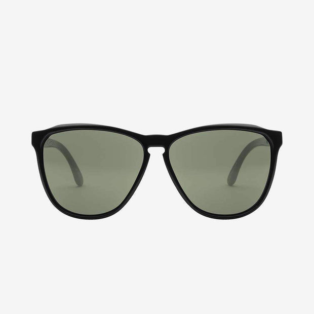 ELECTRIC  Encelia Polarized Sunglasses - The Shop Laguna Beach