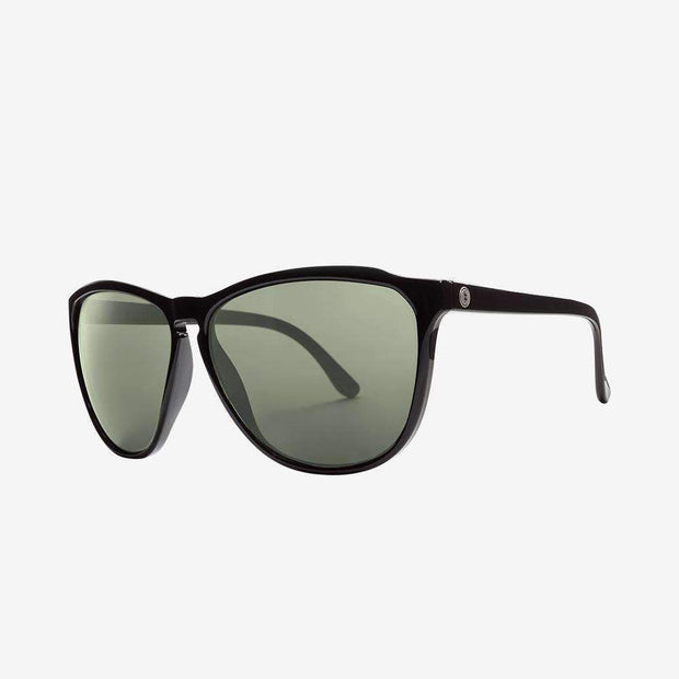 ELECTRIC WOMEN'S Encelia Polarized Sunglasses