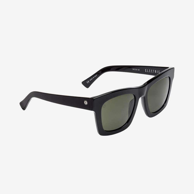 ELECTRIC WOMEN'S Crasher Polarized Sunglasses