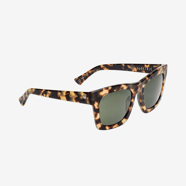 ELECTRIC <br> Crasher Non-Polarized Sunglasses <BR><SMALL><I> (More Colors Available) </small></i> - The Shop Laguna Beach