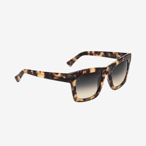 ELECTRIC <BR> Crasher Polarized Sunglasses <BR><SMALL><I> (More Colors Available) </small></i>-The Shop Laguna Beach